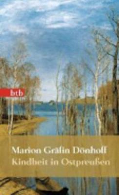 Kindheit in Ostpreussen (Paperback)