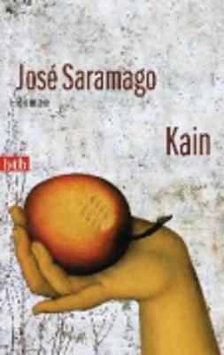 Kain (Paperback)