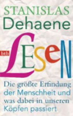 Lesen (Paperback)