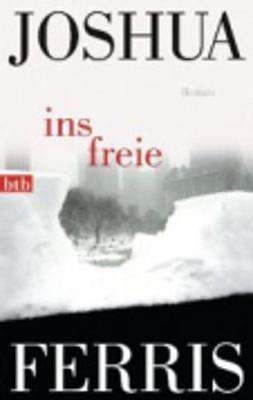 Ins Freie (Paperback)