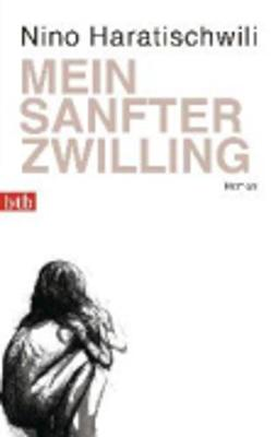 Mein sanfter Zwilling (Paperback)