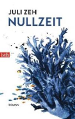 Nullzeit (Paperback)
