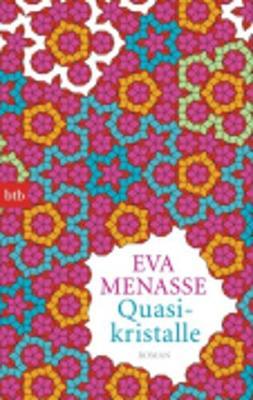 Quasikristalle (Paperback)