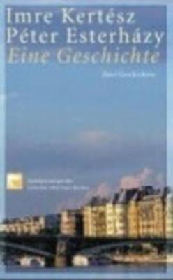 Eine Geschichte (Paperback)