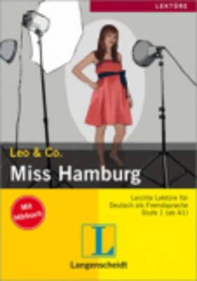 Leo & Co.: Miss Hamburg (Paperback)