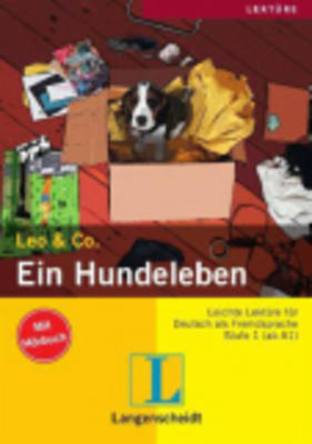 Leo & Co.: Ein Hundeleben (Paperback)