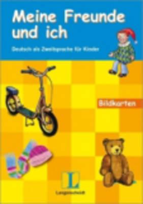 Bildkarten (Paperback)