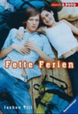 Fette Ferien (Paperback)