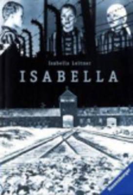 Isabella Fragmente Ihrer Erinnerungen Aus Auschwitz (Paperback)