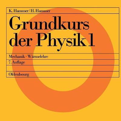 Mechanik - Warmelehre (Paperback)