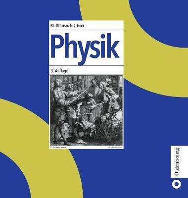 Physik (Hardback)