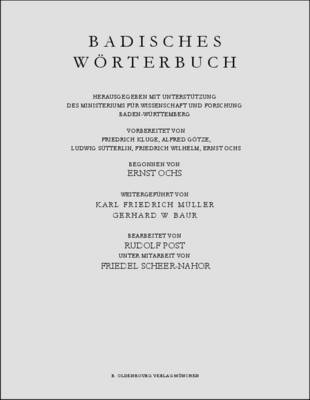 Sch lets-Scheuer (Paperback)
