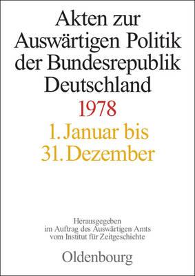 1978 (Hardback)