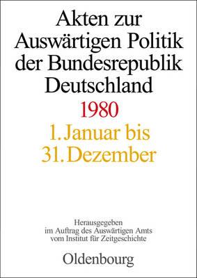 1980 (Hardback)