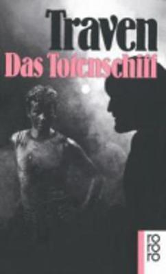 Das Totenschiff (Paperback)