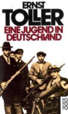 Eine Jugend in Deutschland (Paperback)