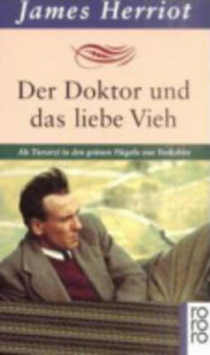 Der Doktor Und Das Liebe Vieh (Paperback)