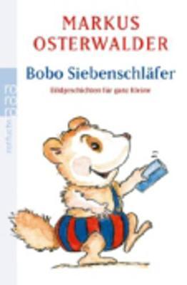 Siebenschlafer (Paperback)