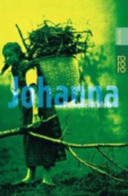 Johanna (Paperback)