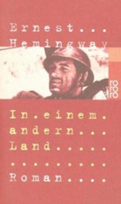 In einem andern Land (Paperback)