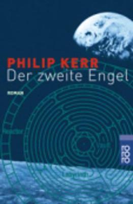 Der Zweite Engel (Paperback)