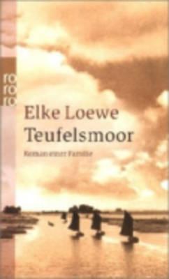 Teufelsmoor (Paperback)
