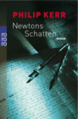 Newtons Schatten (Paperback)