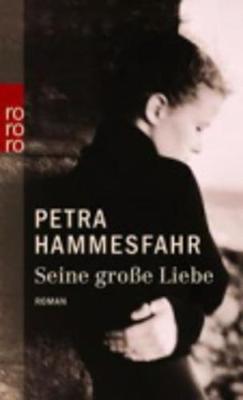 Seine Grosse Liebe (Paperback)