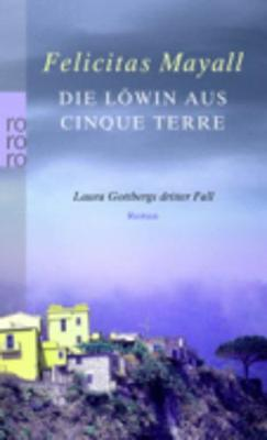 Die Lowin Aus Cinque Terre (Paperback)