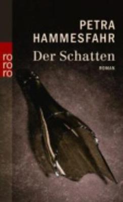 Der Schatten (Paperback)