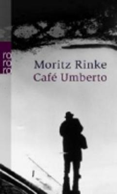 Cafe Umberto (Paperback)