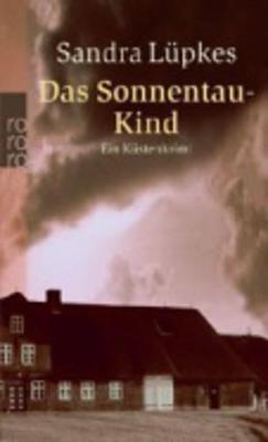 Das Sonnentau Kind (Paperback)