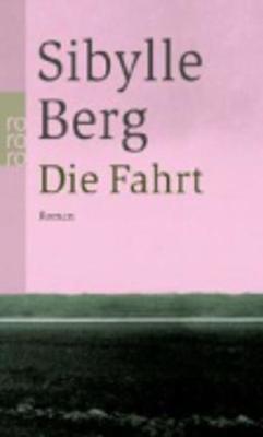 Die Fahrt (Paperback)