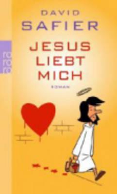 Jesus Liebt Mich (Paperback)