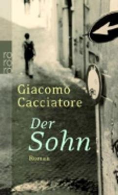 Der Sohn (Paperback)
