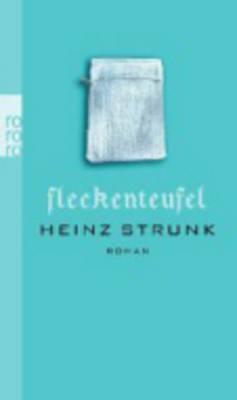 Fleckenteufel (Paperback)