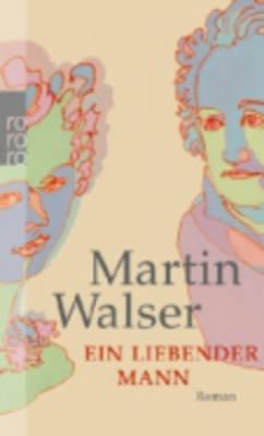 Ein Liebender Mann (Paperback)