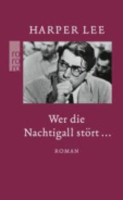 Wer Die Nachtigall Stort... (Paperback)