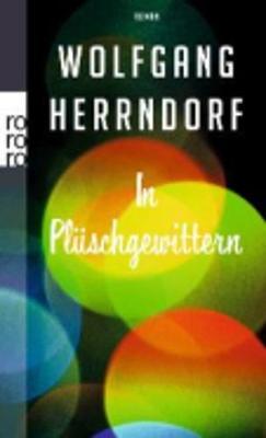 In Pluschgewittern (Paperback)