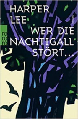 Wer die Nachtigall stort (Paperback)