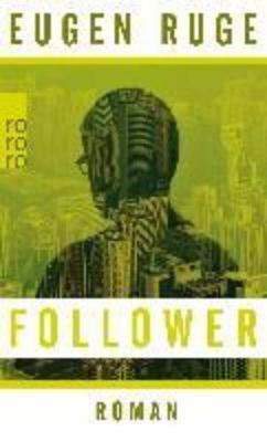 Follower (Paperback)