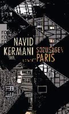 Sozusagen Paris (Paperback)