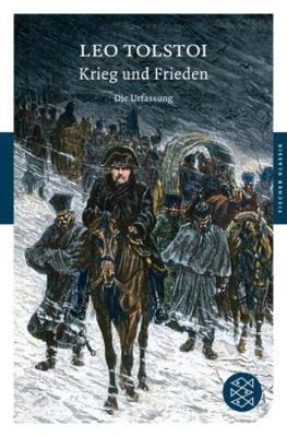 Goldmann: Reif Fur Den Morder (Paperback)