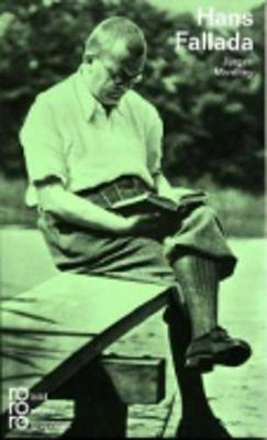 Rowohlt Bildmonographien: Fallada, Hans (Paperback)