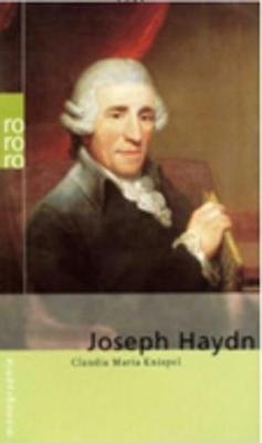 Rowohlt Bildmonographien: Haydn, Joseph (Paperback)