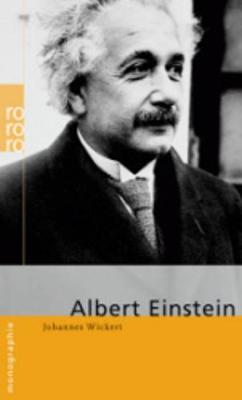Rowohlt Bildmonographien: Einstein, Albert (Paperback)