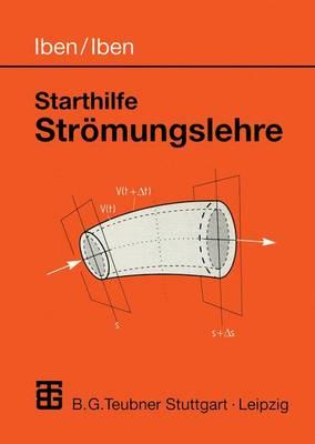 Starthilfe Stromungslehre (Paperback)