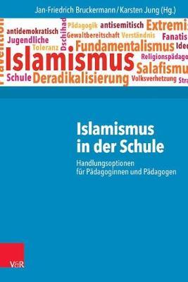 Islamismus in Der Schule: Handlungsoptionen Fur Padagoginnen Und Padagogen (Paperback)