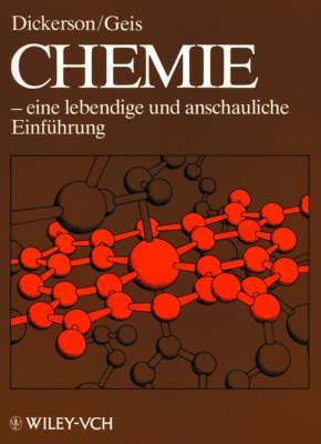 Chemie (Paperback)