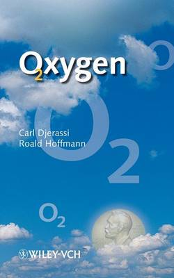 Oxygen: A Play in 2 Acts (Paperback)